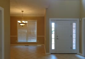 128 Huntington Place, Hendersonville, TN