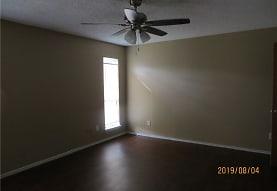 3930 Sandy Hollow Dr, Corpus Christi, TX