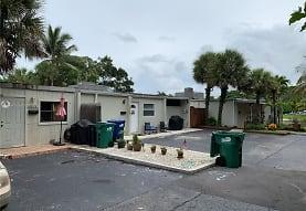 6626 Miami Lakes Dr 6626, Hialeah, FL