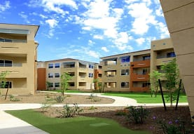 Sage Apartments In North Phoenix, Phoenix, AZ