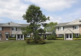 Fairfield Greens at Holbrook, Holbrook, NY