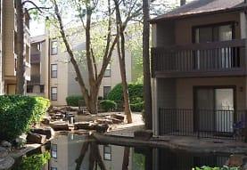 Bellevue at Sheridan, Tulsa, OK