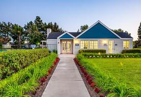 Victoria Woods, Rancho Cucamonga, CA