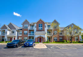 Coventry Glen at Valley Lakes, Round Lake, IL
