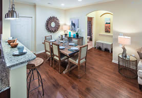 Claiborne Crossing Apartments, Louisville, KY
