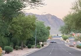 15050 North Thompson Peak Parkway, Unit 2054, Scottsdale, AZ