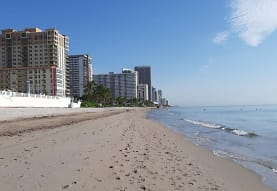 3180 S Ocean Dr 1117, Hallandale Beach, FL