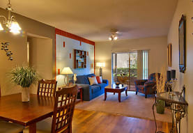 Regency Apartments, Lakeland, FL