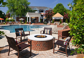 Bexley Commons At Rosedale, Huntersville, NC