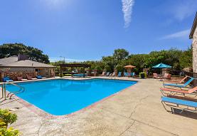 Brighton Place, Lewisville, TX