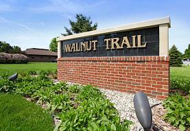 Walnut Trail, Portage, MI