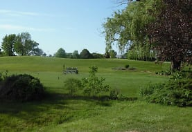 Golfview, Valparaiso, IN
