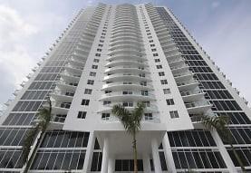 22 Skyview, Miami, FL