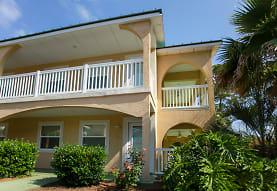 Landings of Pensacola Condominiums, Pensacola, FL
