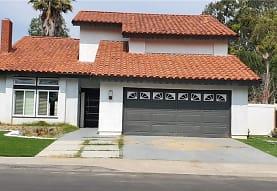 5002 Via Papel, San Diego, CA