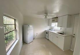 1028 NW 100th Terrace B, Miami, FL
