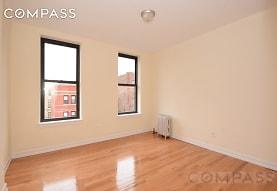 240 Prospect Park West 4-R, Brooklyn, NY
