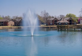 Watersedge, Oklahoma City, OK