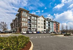Element at Stonebridge Apartments, North Chesterfield, VA