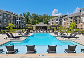 The Village At Apison Pike, Ooltewah, TN