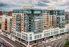 Steele Creek Apartments, Denver, CO