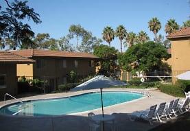 Mesa Palms, San Diego, CA