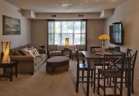 Lake Susan Apartments, Chanhassen, MN