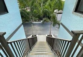 3250 NE 12th St 4, Pompano Beach, FL