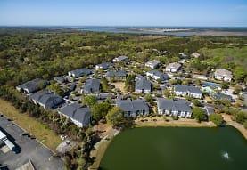 Riverland Woods, Charleston, SC