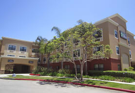 Furnished Studio - Los Angeles - Torrance Harbor Gateway, Torrance, CA