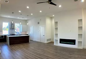 3811 Munger Ave 104, Dallas, TX