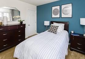 Sherry Lake Apartments, Conshohocken, PA