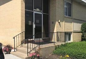 Park Terrace, Park City, IL