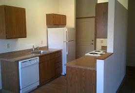 Valley 206 Apartments, Spokane Valley, WA