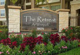 Retreat at Westpark, Houston, TX