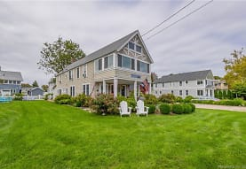 153 4th Ave, Milford, CT