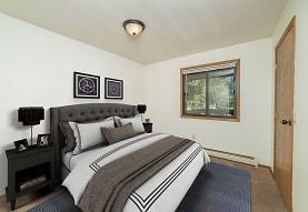 Terrace Hills Apartments, Sioux Falls, SD