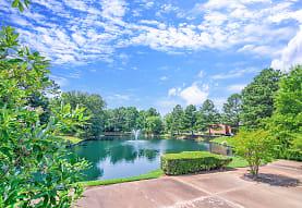 Edgewater, Memphis, TN