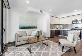 550 N. Hobart Blvd - 301, Los Angeles, CA