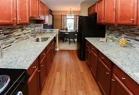 Montgomery Manor Apartments & Townhomes, Hatfield, PA