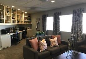 Sunset Pointe Apartments - Las Vegas, NV 89119