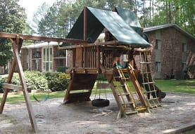 The Landings At Forest Acres, Columbia, SC