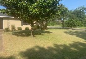 9581 Magnolia Rd, Frisco, TX