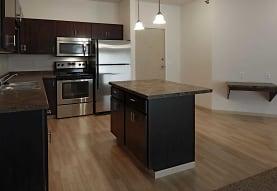 The Cascades Apartments, Fargo, ND