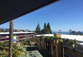 805 Cliff Dr, Santa Barbara, CA