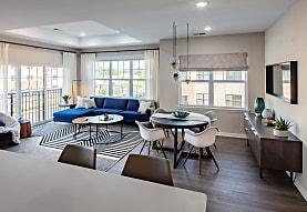 Lofts at Monroe Parke, Monroe Township, NJ