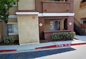 24909 Madison Ave 3011, Murrieta, CA