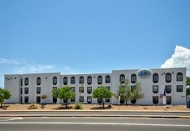 The Vistas, Sierra Vista, AZ