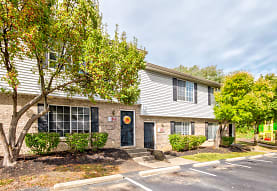 Eagle Ridge Townhomes & Apartments, Erlanger, KY