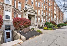 1175 Boylston Street, Boston, MA